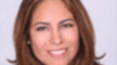 Jenny Gutierrez.jpg
