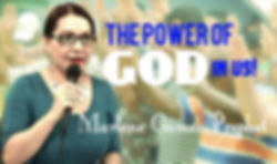 the-power-of-god-in-us1.jpg