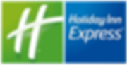 220px-Holiday_Inn_Express_logo.svg.png