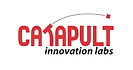 catapult innov labs logo.png