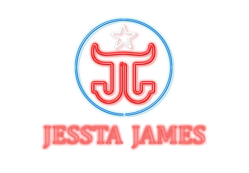 NEON Circle JJ_Star and Jessta James.png