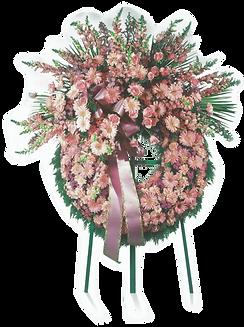 Couronne-Traditionnelle-à-Dominante-Rose