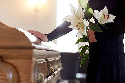 financial-help-for-funeral.jpg