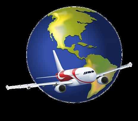 globe-terrestre-avion.png