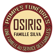 Logo PFO-V2.1.png