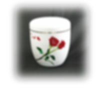 urne_rose_pfo.png