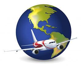 globe-terrestre-avion_1308-5337.jpg