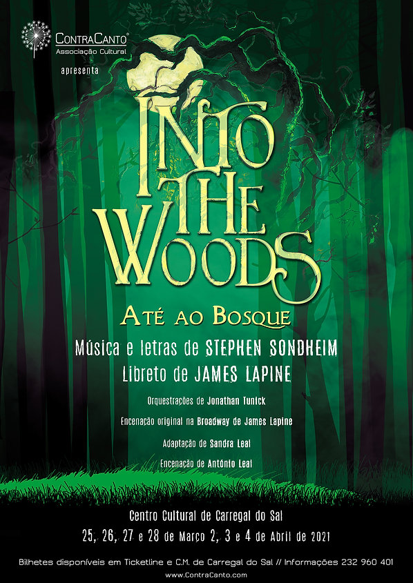 Into_the_Woods_Marco_Abril_cartaz.jpg