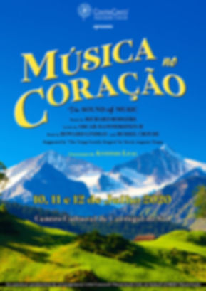 Musica_Coracao_ContraCanto_Oficial.jpg