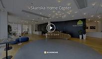 Skanska_Home_Center_na_web.jpg
