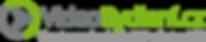logo_videobydlení.png