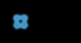 dronim_logo_colour_rgb_01-300x161.png