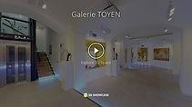Galerie_TOYEN.jpg