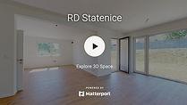 RD Statenice.jpg