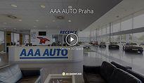 AAA_AUTO_Praha_na_web.jpg