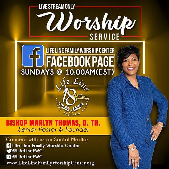 Life-Line-Family-Worship-Center---Sunday