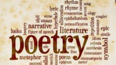Hebrew poetry & song (adv): Won't you ask after, O Zion, the weal of your captive?
