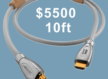 Are The Expensive HDMI Cables Really Better?