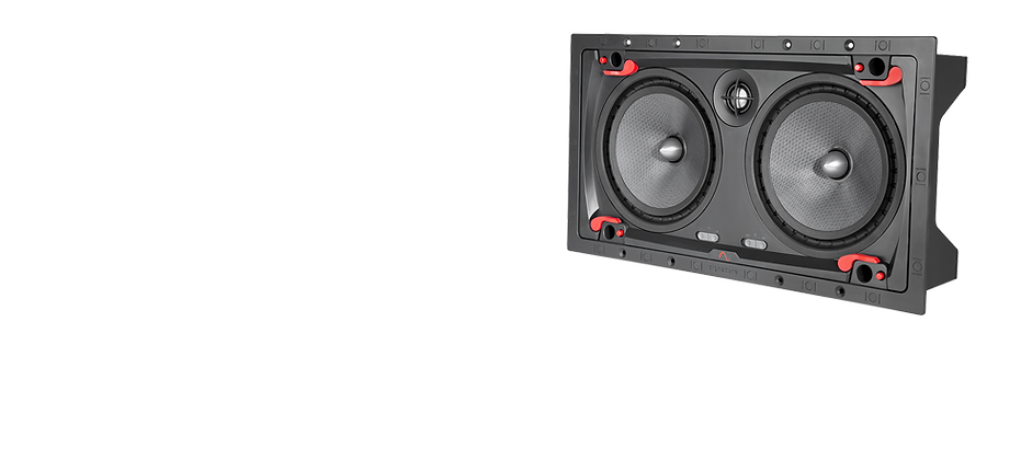 Custom Speaker Lines1.png