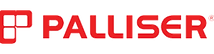 palliser logo.png