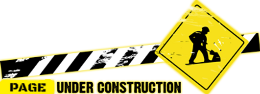 website_under_constructionglowing_edited