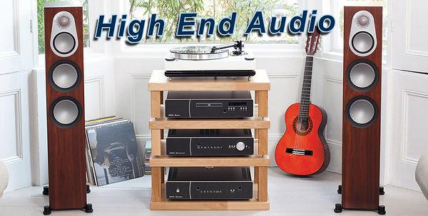 PROD & SERV Audio.jpg