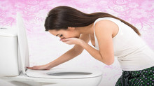 Managing Morning Sickness
