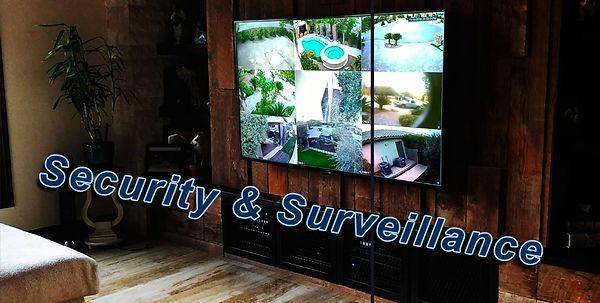 PROD & SERV Security & Surveillance.jpg