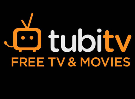 Cut The Cable - Tubi and Pluto - Truly Free TV!