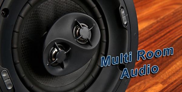 PROD & SERV Multi Room Audio.jpg