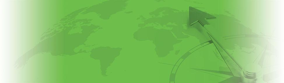 VC-website-header_general-green_2043x602