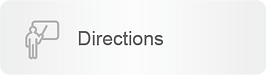 directions-button.png
