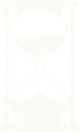 hourglass-gold-watermark.png