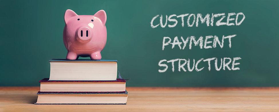 VC-website_pay-as-you-grow2_1500x602.jpg