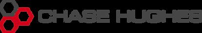 Chase-Hughes-logo (1).png