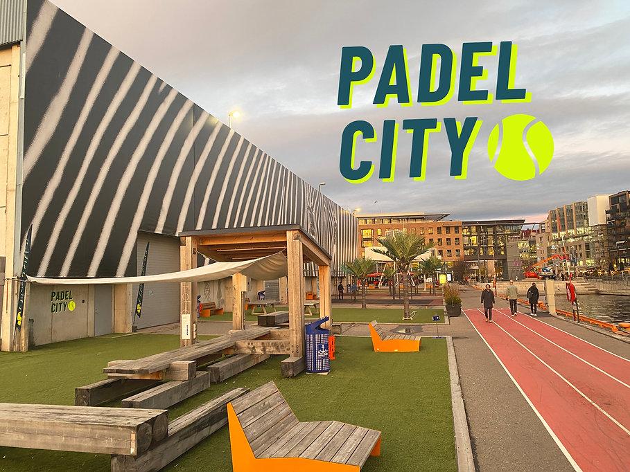 padel city post.JPG