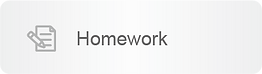 homework-button.png