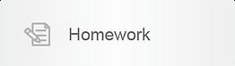 homework-button.png