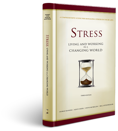 Stress-book.png