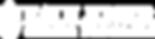 Faulkner-Online-Programs-logo_horizontal