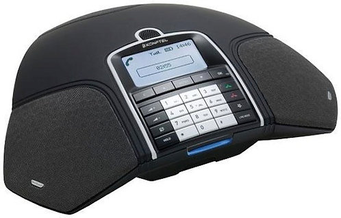 -TELEPHONE DE CONFERENCE KONFTEL300 (TELCONF)