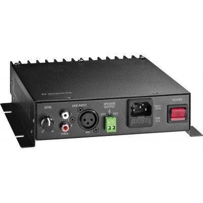 -AMPLI LIGNE 100V 40W (AMP100V40W)