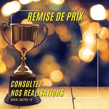 REMISE DE PRIX.jpg