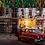 Thumbnail: -ECRAN PLAT 75 POUCES 189CM LG 75UK6200 (TV75)