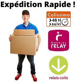 Expédition Rapide !.jpg