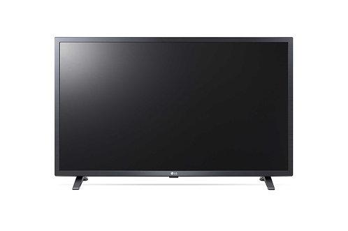 -ECRAN LCD  32 POUCES 82 CM LG ECRAN 32 LG 32LM6300PCB(ECRAN32GRIS2)