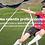 Thumbnail: -CAMERA GOPRO HERO 6 4K (GOPRO6)