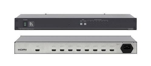 -REPARTITEUR HDMI KRAMER VM-8HDMI (VM8HDMI)