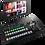 Thumbnail: -CONSOLE REGIE VIDEO NUMERIQUE ROLAND VH800 MK2 (VH800MK2)