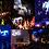 Thumbnail: PHOTOS LIVE INTERACTIF PACK (PHOTOLIVE)